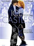 Ice Castles 2 : château de glace