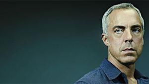 Harry Bosch : qui se cache derrière le nouveau flic de France 3 ?