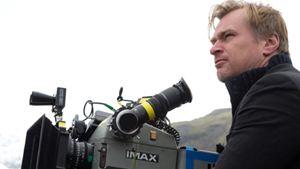 Dunkirk : des photos de tournage pour le prochain Christopher Nolan