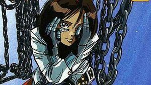 Alita Battle Angel : Robert Rodriguez a choisi son actrice dans un Labyrinthe