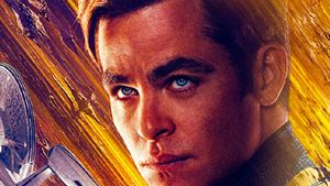 Star Trek Sans Limites : l