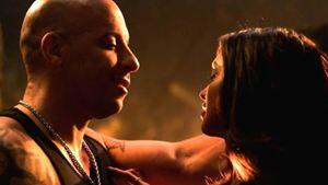 xXx : Reactivated : des photos de tournage avec Vin Diesel et une nouvelle vidéo en coulisses