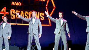 Jersey Boys ce soir sur Ciné + Premier : adapté d