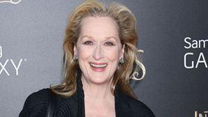 Mary Poppins : Meryl Streep va-t-elle retrouver Emily Blunt ?