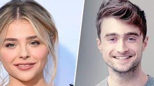 Deauville 2016 : Daniel Radcliffe, Chloë Grace Moretz, Michael Moore... tout savoir sur le Festival
