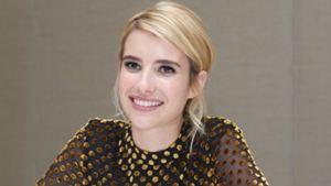 Qui est Emma Roberts, la Joueuse intrépide de Nerve ?