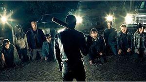 The Walking Dead : des fans disent adieu à un personnage... dans un journal [SPOILERS]