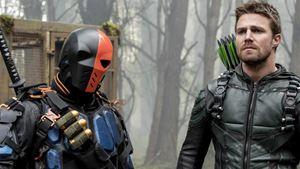 Arrow saison 6 : les flashbacks toujours présents, mais pas que pour Oliver !