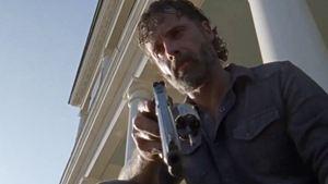 The Walking Dead: la guerre attend les héros dans le teaser du prochain épisode de la saison 8