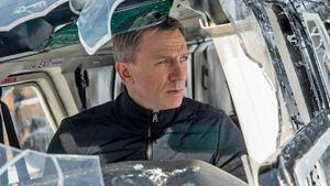 Hier soir à la télé : vous avez aimé 007 Spectre ? On vous recommande...