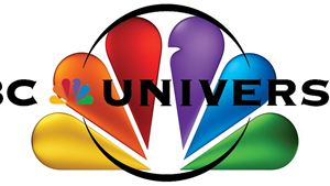NBCUniversal va lancer son propre service de streaming