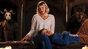 Après The Order, 5 séries fantastiques similaires à voir sur Netflix