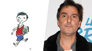 Saviez-vous qu'une nouvelle adaptation du Petit Nicolas pour le cinéma était en cours ?