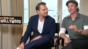 Cannes 2019: show-biz, retard, annulation, une journée d