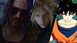 E3 2019 : le Best of des annonces et des trailers