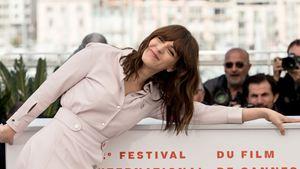 """La Femme de mon frère : rencontre avec Monia Chokri pour ce film """"coup de cœur"""" de Cannes"""
