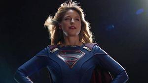 Supergirl saison 5: Jimmy Olsen quitte la série et Lex Luthor revient