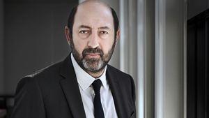 La Part du soupçon sur TF1 : Kad Merad a-t-il assassiné sa famille ?