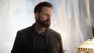Riverdale saison 4 : un acteur choisi pour incarner le frère de Luke Perry (Fred Andrews)