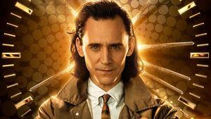 Loki sur Disney+ : la série Marvel est-elle réussie ? Nos avis pour et contre