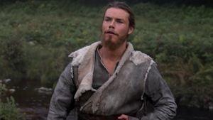 Vikings Valhalla sur Netflix : une première bande-annonce épique pour le spin-off