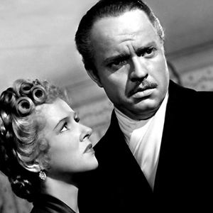 critical essay on citizen kane Beginning with citizen kane,  touch of evil begins with a long shot that continues for three  categories academic writing class assignment critical analysis essay.