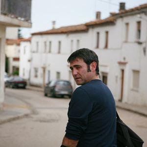 Partir : Photo Catherine Corsini, Sergi López