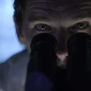 peter spierig movies