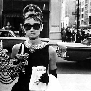 Diamants sur canap film 1961 allocin for Diamant sur canape