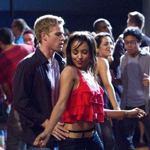 Dance Battle - Honey 2 : Photo Bille Woodruff, Kat Graham, Randy Wayne