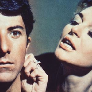 the graduate film critique How to write a critique in five paragraphs a critique is usually written in response to a creative work, such as a novel, a film, poetry, or a painting.