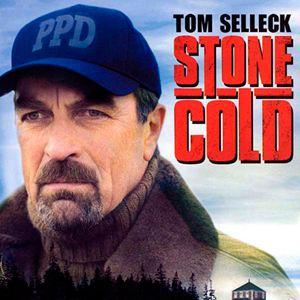 <b>Stone Cold</b> : Affiche <b>Stone Cold</b> : Affiche - 340662