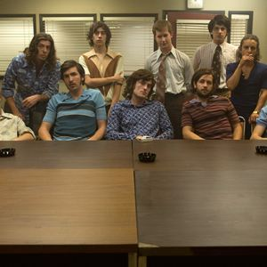 a critique of the stanford experiment The stanford prison experiment summarize the results of this study and what implications it has with regards to human behavior and mental processes that you've.