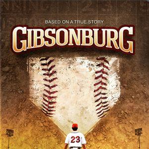Gibsonburg : Affiche