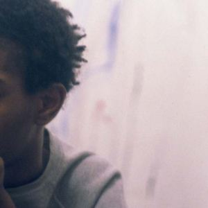 Basquiat, un adolescent à New York : Photo