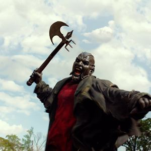 Jeepers Creepers 3 German Stream