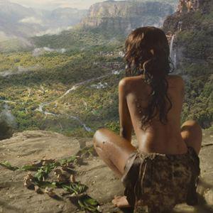 Mowgli : Photo