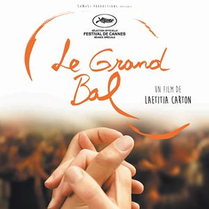 Le Grand Bal : Affiche