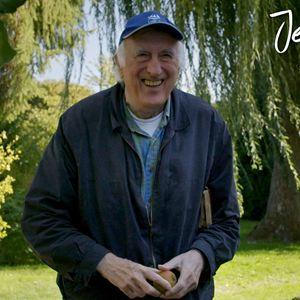 Jean Vanier, le sacrement de la tendresse : Photo