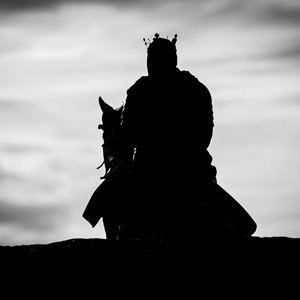 Outlaw King : Le roi hors-la-loi : Photo