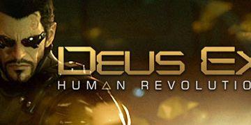 "Bande-annonce : ""Deus Ex : Human Revolution"""