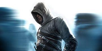 Les Artworks d'Assassin's Creed s'exposent...et se vendent