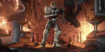 """""""Halo 4"""" : le Teaser"""