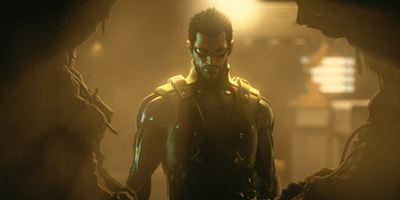 """""""Deus Ex : Human Revolution"""" prochainement sur grand écran !"""