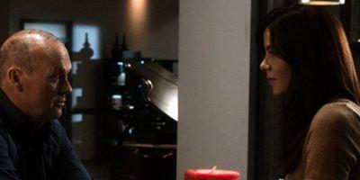 sexe ascenseur le sexe michelle monaghan