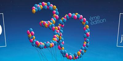 La Fête du cinéma a 30 ans : 3,50€ pendant 4 jours !