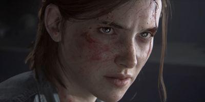The Last of Us Part 2 : la toute première bande-annonce dévoilée  !