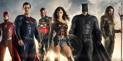Justice League, Alien Covenant, Blade Runner 2049... Les blockbusters de 2017 en 25 bandes-annonces !