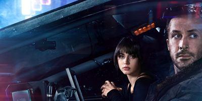 Blade Runner 2049, La Belle & la Bête, ChiPs, Ca... Les 20 photos ciné de la semaine !