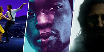 Oscars 2017 : La La Land, Tu ne tueras point, Premier Contact... les affiches parodiées !